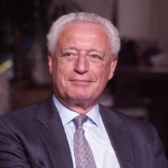 """Charles Gave :""""L'Etat vous met en esclavage !"""" par TV Libertés"""