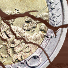 Mise à jour du dossier sur l'euro : pourquoi et comment l'euro détruit l'Europe