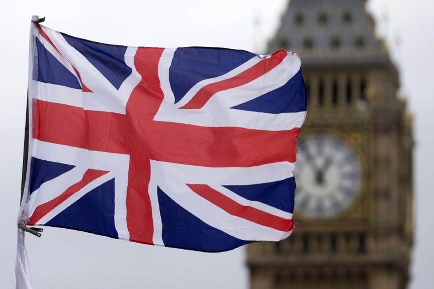 Brexit : la victoire de l'Allemagne