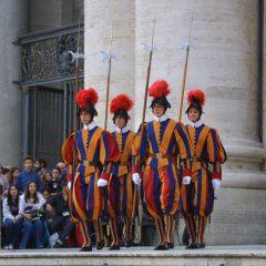 Italie : les brutes et les truands