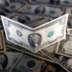 La nouvelle théorie monétaire moderne n'est pas du tout moderne