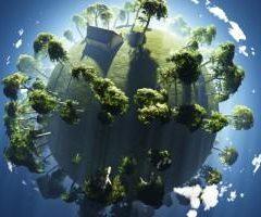 L'écologisme, la grande menace pour l'homme
