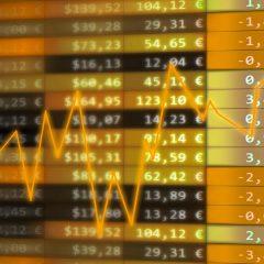 Identifier les classes d'actifs qui vont être robustes devient compliqué