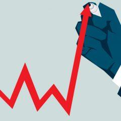 L'inflation et une pénurie de dollars pourraient changer la règle du jeu