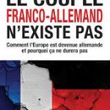 Les livres sur la géopolitique qu'il faudrait avoir lus pour voir le monde tel qu'il est…