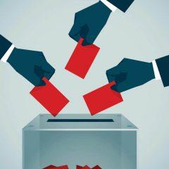 La Notion de Légitimité en Politique